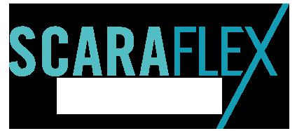 Scaraflex